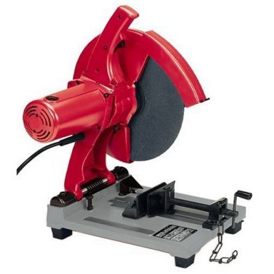 MILWAUKEE Chop Saw